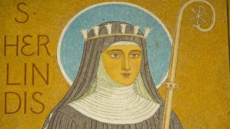 hildegard-of-bingen-1483453100-list-handheld-0
