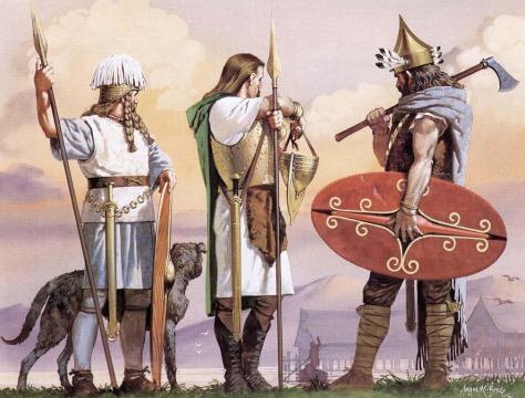 imaginario-celta